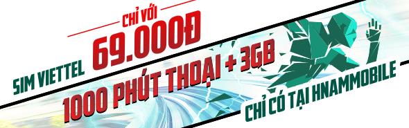 banner sim3