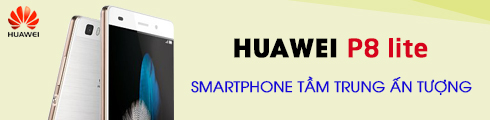 Brand_Huawei_P8