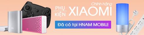 Small_Xiaomi