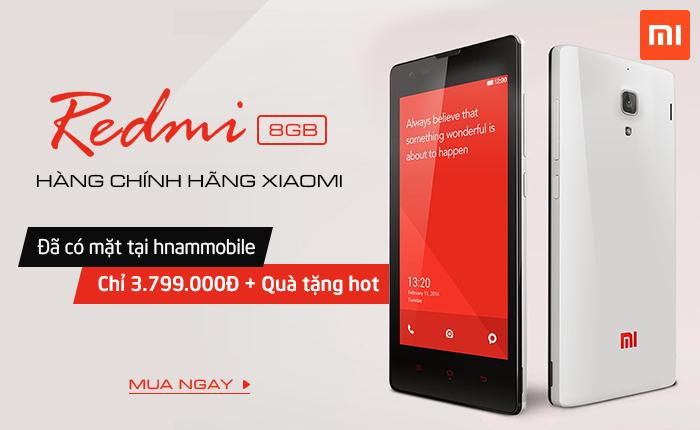 Top_Xiaomi