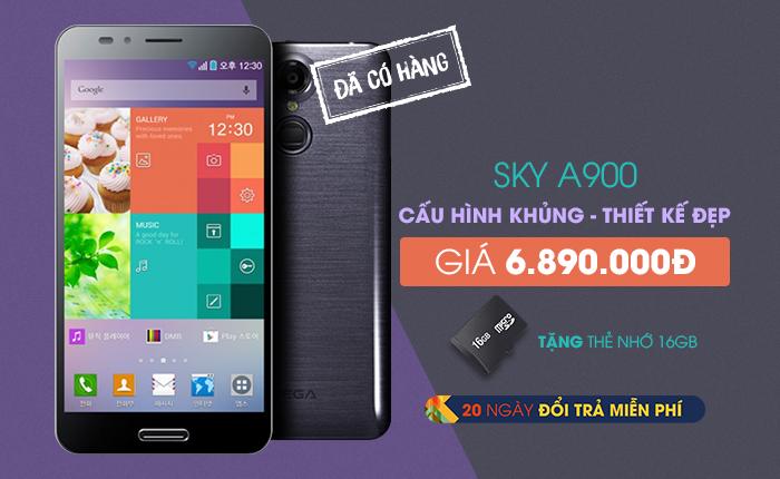 Top_Sky_A900