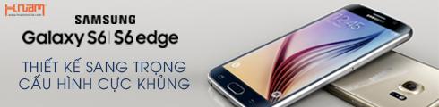 Brand_Samsung