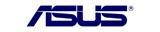 logo điện thoạiAsus Zenfone