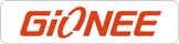logo điện thoạiGIONEE