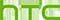 logo điện thoại HTC