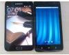 """""""Anh em"""" nhà Galaxy Note, Tab 7.0 Plus đọ dáng cùng Dell Streak"""