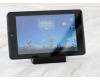 'Đập hộp' Asus FonePad 7 thế hệ 2 sắp bán tại Việt Nam