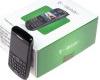 'Đập hộp' BlackBerry Bold 9780