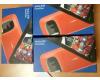 'Đập hộp' Nokia 808 PureView