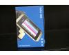 'Đập hộp' Nokia Asha 308 2 sim giá rẻ tại VN