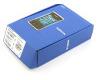 Mở hộp 'anh em' của Nokia X6