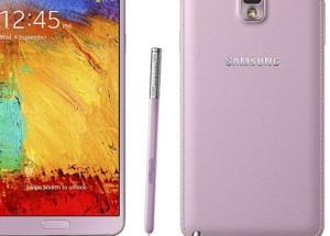 'Mua smartphone Samsung đeo vàng, cưỡi SH' cùng Hnam Mobile