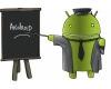 10 câu hỏi kiểm tra kiến thức về hệ điều hành Android
