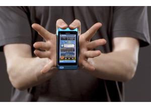 10 điện thoại được yêu thích nhất của Nokia