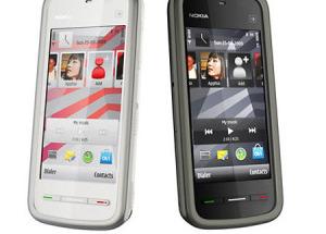 10 smartphone cảm ứng dưới 7 triệu