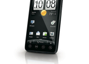 10 smartphone mạnh mẽ đáng chờ