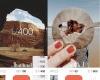 10 ứng dụng iPhone khiến người dùng Android ghen tị