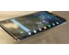 12 điều thú vị trên Galaxy S6 và S6 Edge