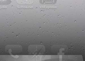 15 mẹo sử dụng iPhone 4 và iOS 4