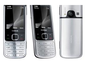 15 model tốt nhất làng điện thoại 2010
