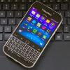 3 lý do nên có một chiếc điện thoại BlackBerry Android
