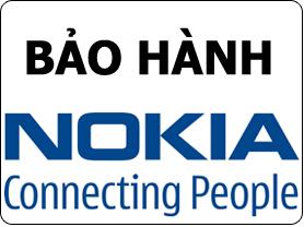 Trung tâm bảo hành chính hãng NOKIA