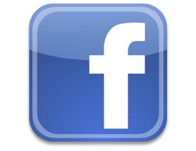 Cách vào Facebook cho iPhone, iPad bằng WiFi thông qua Safari hoặc app facebook.