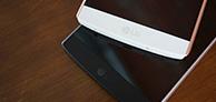 5 điểm đáng mua LG V10