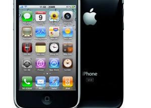5 hệ điều hành được chờ đợi nhất 2010