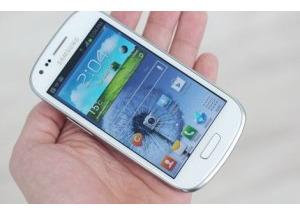 5 smartphone giá mềm tính năng tốt
