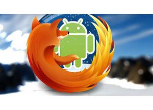 5 trình duyệt tốt nhất dành cho Android
