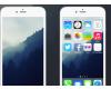 56 hình nền ấn tượng cho iPhone 6, 6 Plus