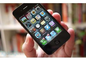 6 đánh giá đầu tiên về iPhone 4