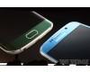 6 điểm mới ấn tượng ở Galaxy S6 cùng Galaxy S6 Edge