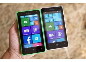 7 mẫu smartphone đáng chú ý giá từ 2,2 triệu sắp bán tại VN