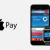 85% người dùng iPhone 6 chưa hề động tới Apple Pay
