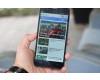Alcatel One Touch Flash ra mắt tại VN với giá 5 triệu đồng
