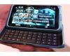 Ấn tượng ban đầu từ Nokia E7
