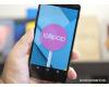 Android 5.1 với nhiều nâng cấp có thể ra mắt đầu năm sau