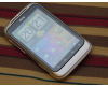 Android tầm trung HTC Wildfire S