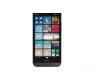 Ảnh báo chí của HTC One M8 chạy Windows Phone