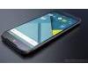 Ảnh dựng đẹp mắt về HTC One M9