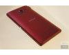 Ảnh Sony Xperia ZL bản đặc biệt màu đỏ