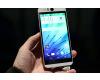 Ảnh thực tế HTC Desire Eye camera trước 13 'chấm'