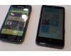 Ảnh thực tế HTC HD7 màn hình 4,3 inch