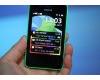 Ảnh thực tế Nokia Asha 501 giá rẻ