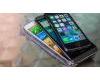 Apple, Samsung và LG vươn lên top 3 toàn cầu trong quý 3