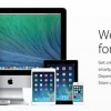 Apple bắt đầu cho đổi Android, BlackBerry, Windows Phone lấy iPhone