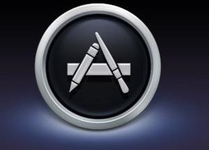Apple bị công ty Trung Quốc lợi dụng làm kho phần mềm lậu
