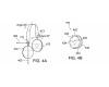 Apple đăng ký phát minh 'biến' tai nghe thành loa